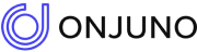 OnJuno Logo